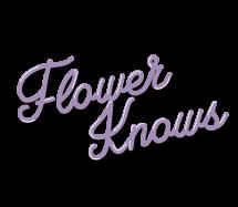 flowerknows.jp